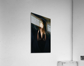 PicsArt_06 30 07.17.49  Acrylic Print