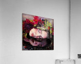 PicsArt_06 30 07.16.41  Acrylic Print