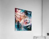 PicsArt_06 30 07.10.46  Acrylic Print