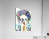PicsArt_06 30 07.11.16  Acrylic Print