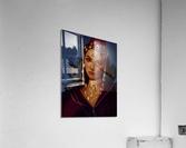 PicsArt_06 30 07.08.29  Acrylic Print