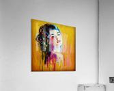 PicsArt_06 30 07.11.04  Acrylic Print