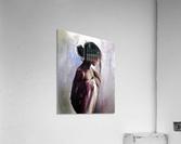 PicsArt_06 30 07.26.37  Acrylic Print