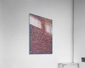 PicsArt_06 30 07.28.18  Acrylic Print