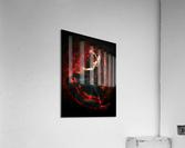 PicsArt_06 30 07.46.57  Acrylic Print