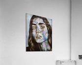 PicsArt_06 30 08.06.24  Acrylic Print