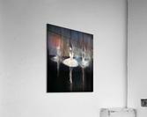 PicsArt_06 30 07.58.34  Acrylic Print