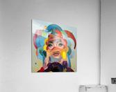 PicsArt_06 30 08.03.56  Acrylic Print