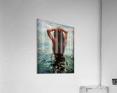 PicsArt_06 30 08.02.10  Acrylic Print