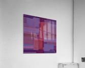 ABSTRACTART04_1594078903.3337  Acrylic Print