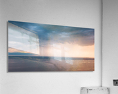 Veille dorage  Impression acrylique