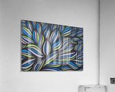 Caspia   Acrylic Print