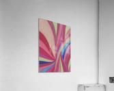 Harmony Haven  Acrylic Print