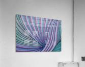 Undine  Acrylic Print