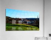 Northfield VT  Acrylic Print