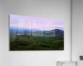 Spruce Mountain  Acrylic Print