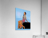 Wishlist  Acrylic Print