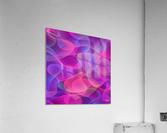 ART A MIX29  Acrylic Print