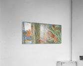 Fish 2  Acrylic Print