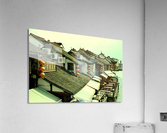 DSC_8974  Acrylic Print