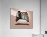 Gaming Controller v1  Acrylic Print