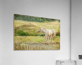 Gratitude  Acrylic Print