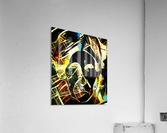 IMG_20200917_104407_631  Acrylic Print