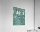 0052  Acrylic Print