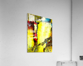 Flipo  Acrylic Print