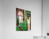 Cienfuegos VI  Acrylic Print