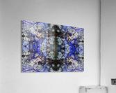 tree39  Acrylic Print