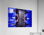 Lights47  Acrylic Print