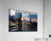 RDV 2017  Acrylic Print