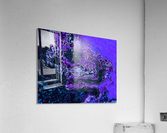 image3A814_Glitch6  Acrylic Print