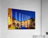 Beautiful Belgium 7 of 7  Acrylic Print