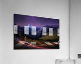 Ascendancy  Acrylic Print