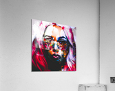 PICAZO   Acrylic Print