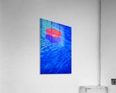 FS160621 0  Acrylic Print