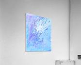 fullsizeoutput 172  Acrylic Print