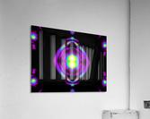 Portal  43   Acrylic Print