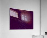 Portal  11   Acrylic Print