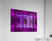Portal  90   Acrylic Print