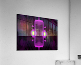 Portal  20   Acrylic Print