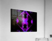 Portal  106   Acrylic Print