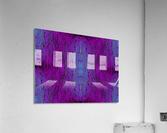 Portal  107   Acrylic Print