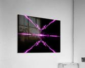 Portal  67   Acrylic Print