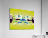 Portal  29   Acrylic Print