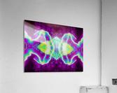 Portal  74   Acrylic Print