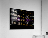 Portal  71   Acrylic Print