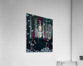 Majestic Feria  Acrylic Print